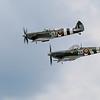 Daks over Duxford 05-06-19 0242