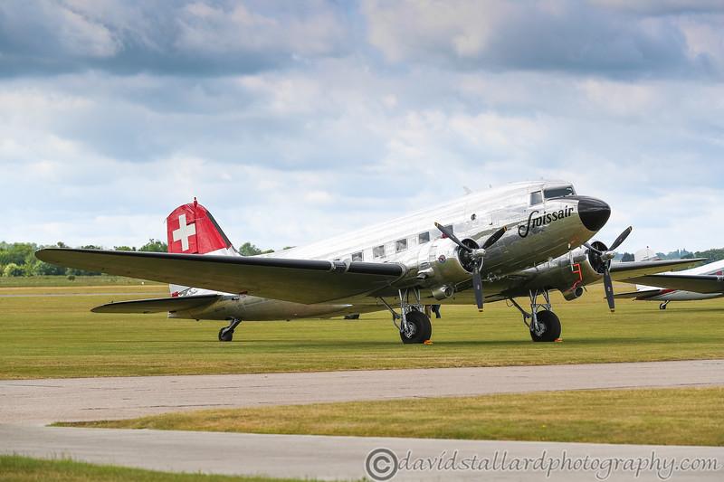Daks over Duxford 05-06-19 0011