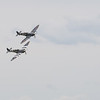 Daks over Duxford 05-06-19 0262
