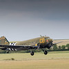 Daks over Duxford 05-06-19 0317