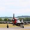 Daks over Duxford 05-06-19 0190