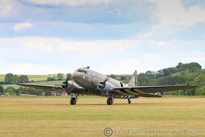 Daks over Duxford 05-06-19 0075