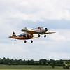 Daks over Duxford 05-06-19 0107