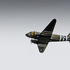 Daks over Duxford 05-06-19 0348