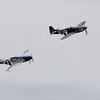 Daks over Duxford 05-06-19 0277