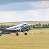Daks over Duxford 05-06-19 0086