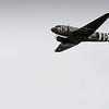 Daks over Duxford 05-06-19 0342