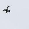 Daks over Duxford 05-06-19 0175