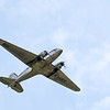 Daks over Duxford 05-06-19 0124