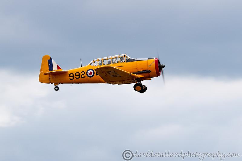 Daks over Duxford 05-06-19 0110