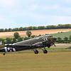 Daks over Duxford 05-06-19 0135