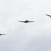 Daks over Duxford 05-06-19 0119