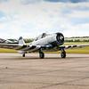 Daks over Duxford 05-06-19 0024