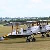 Daks over Duxford 05-06-19 0159