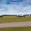 Daks over Duxford 05-06-19 0008