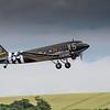 Daks over Duxford 05-06-19 0386