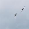Daks over Duxford 05-06-19 0243