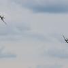Daks over Duxford 05-06-19 0258