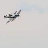 Daks over Duxford 05-06-19 0245