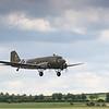Daks over Duxford 05-06-19 0050