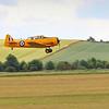 Daks over Duxford 05-06-19 0057