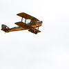 Daks over Duxford 05-06-19 0105