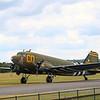 Daks over Duxford 05-06-19 0137