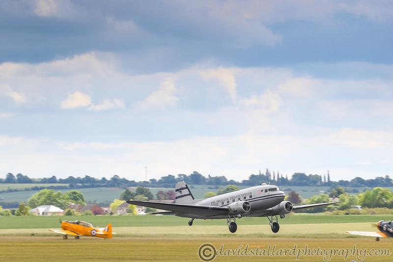 Daks over Duxford 05-06-19 0037