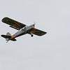 Daks over Duxford 05-06-19 0162