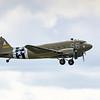Daks over Duxford 05-06-19 0051