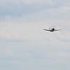 Daks over Duxford 05-06-19 0177