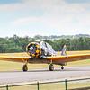Daks over Duxford 05-06-19 0102