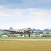 Daks over Duxford 05-06-19 0044