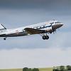 Daks over Duxford 05-06-19 0354