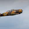 Daks over Duxford 05-06-19 0350