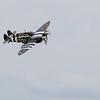 Daks over Duxford 05-06-19 0247