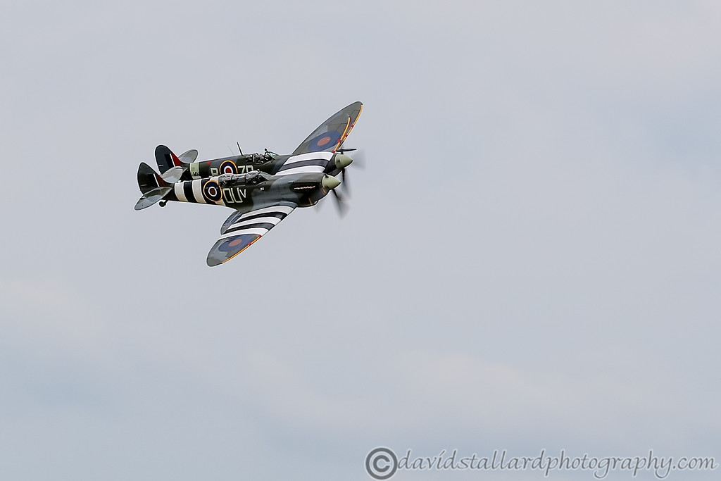 IMAGE: https://photos.smugmug.com/Out-n-About/Daks-over-Duxford-05-06-19/i-Nq5pDf8/0/9e76e689/XL/Daks%20over%20Duxford%2005-06-19%200247-XL.jpg