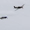 Daks over Duxford 05-06-19 0276