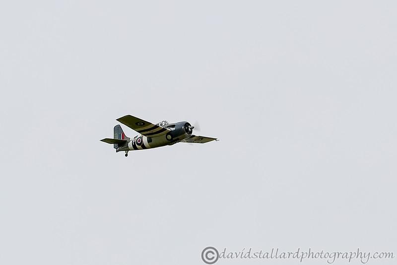 Daks over Duxford 05-06-19 0207