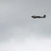 Daks over Duxford 05-06-19 0053