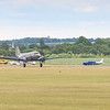 Daks over Duxford 05-06-19 0072