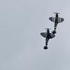 Daks over Duxford 05-06-19 0238