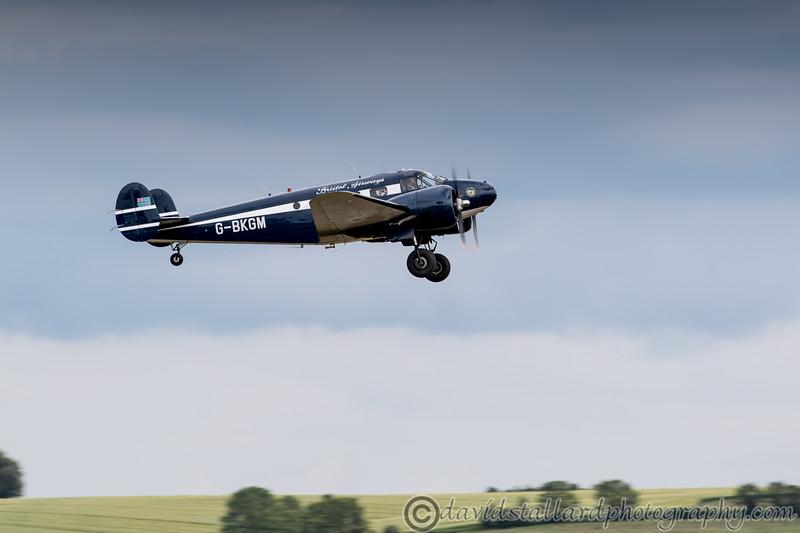 Daks over Duxford 05-06-19 0341