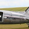 Daks over Duxford 05-06-19 0148