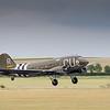 Daks over Duxford 05-06-19 0309
