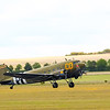 Daks over Duxford 05-06-19 0129