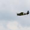 Daks over Duxford 05-06-19 0210