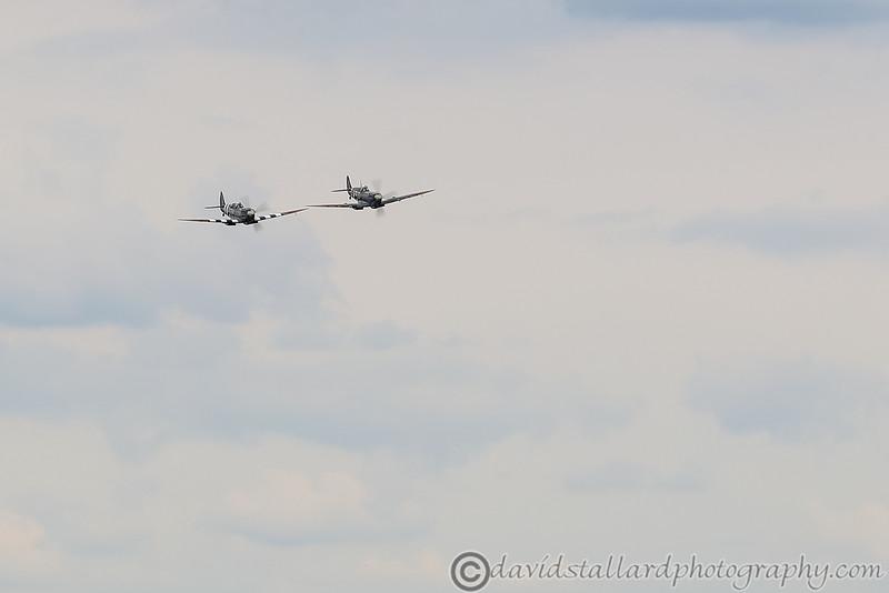 Daks over Duxford 05-06-19 0218