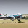 Daks over Duxford 05-06-19 0330