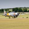 Daks over Duxford 05-06-19 0388